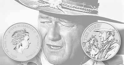2020-tuvalu-wayne-silver-coin