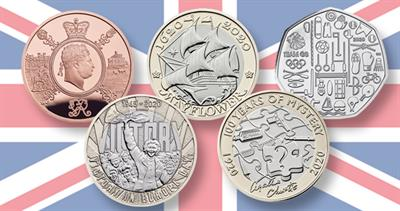 2020-united-kingdom-commemorative-coins