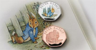 2020-united-kingdom-peter-rabbit-gold-silver-coins-on-book-page