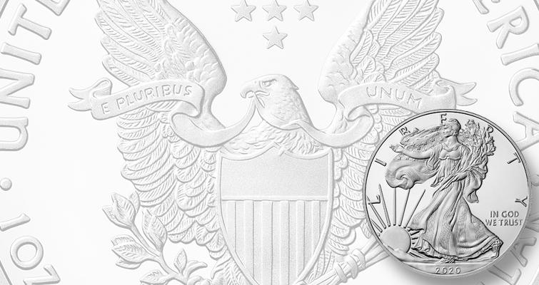 2020-w-american-eagle-silver-proof-lead