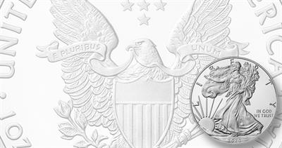 2020-w-american-eagle-silver-proof-lead