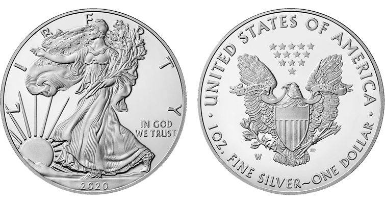 2020-w-american-eagle-silver-proof-merged