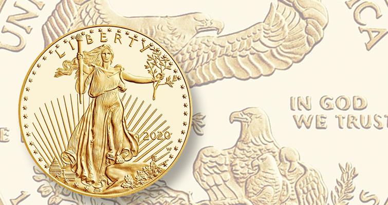 2020-w-gold-proof-eagle-lead