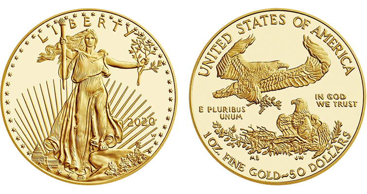 2020-w-gold-proof-eagle-merged