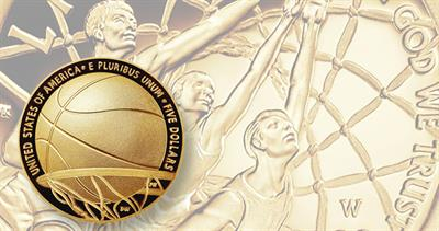 2020-w-proof-basketball-5-dollar-gold-lead