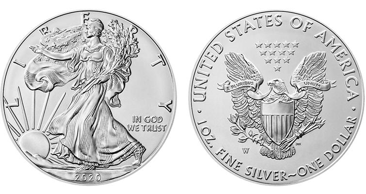 2020-W Eagle