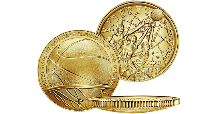 2020-w-uncirculated-basketball-5-dollar-gold-composite