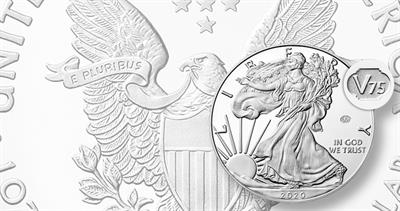 2020-w-v75-silver-proof-eagle-lead