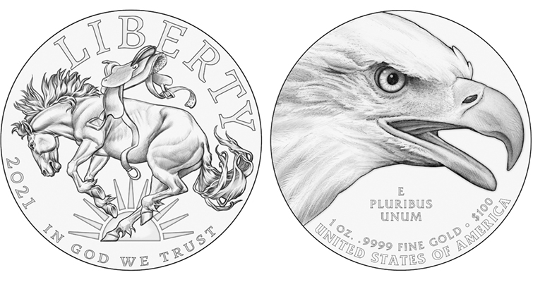 2021-american-liberty-gold-merged