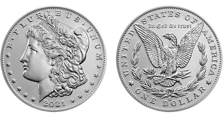 2021-cc-morgan-dollar-merged