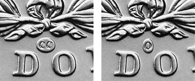 2021-cc-o-morgan-dollar-privy-marks-merged
