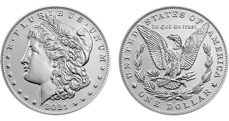2021-d-morgan-dollar-merged