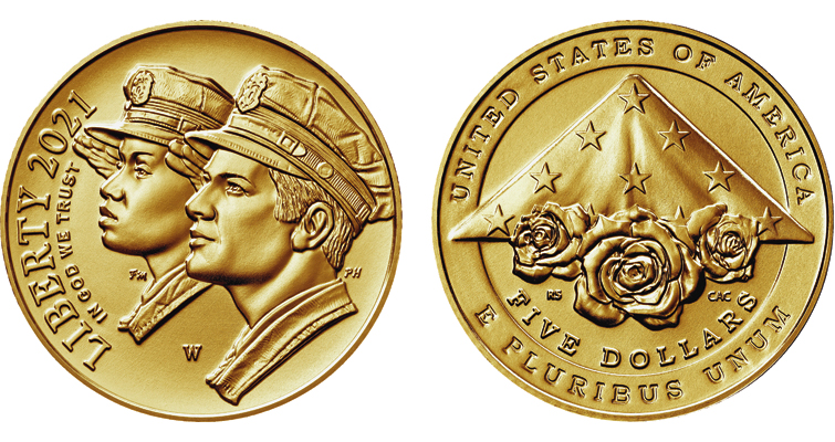 2021-law-enforcement-memorial-uncirculated-gold-merged