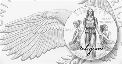 2021-platinum-proof-eagle-lead