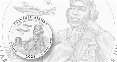 2021-quarters-tuskegee-airmen-alabama-lead