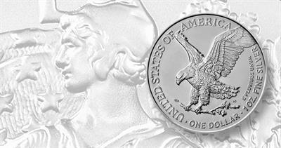 2021-silver-american-eagle-lead