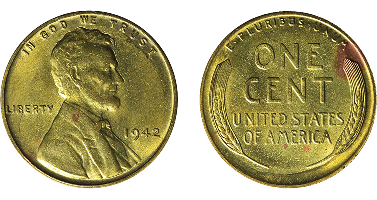 2067200-004-1942-cent-brass-ecuador-merged