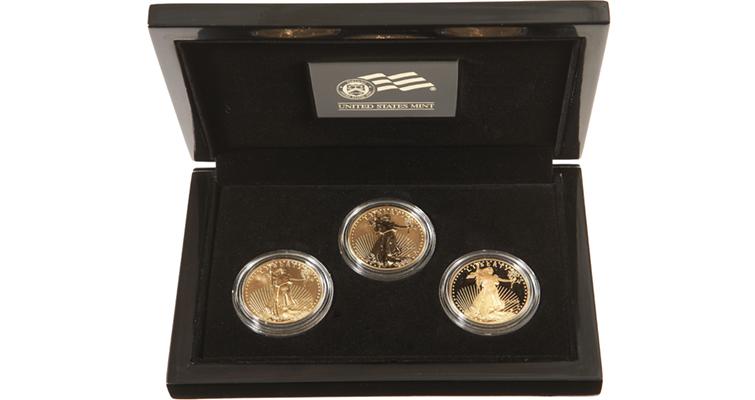 20th-anniversary-3-coin-set-ha