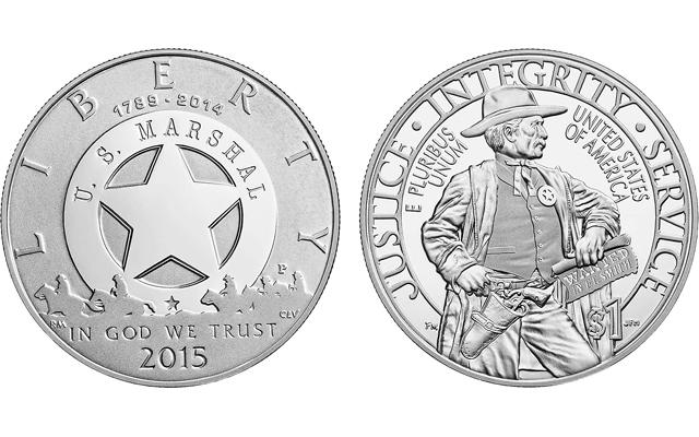 2105-P-Marshals-silver-dollar-Proof_Merged