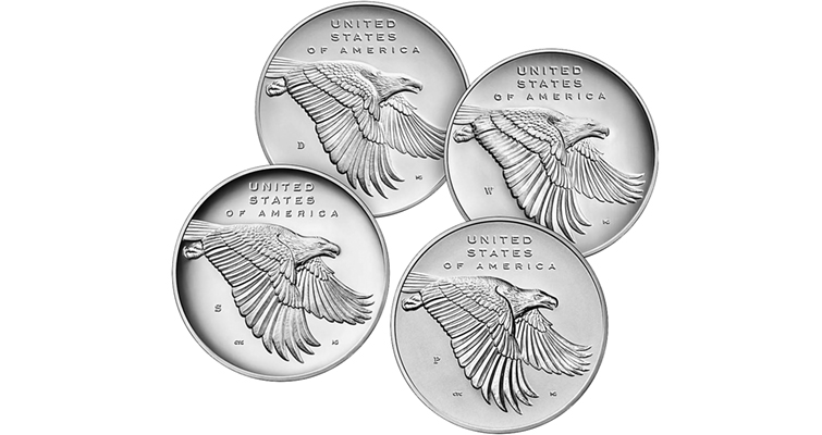 225th-anniversary-four-medals-reverses