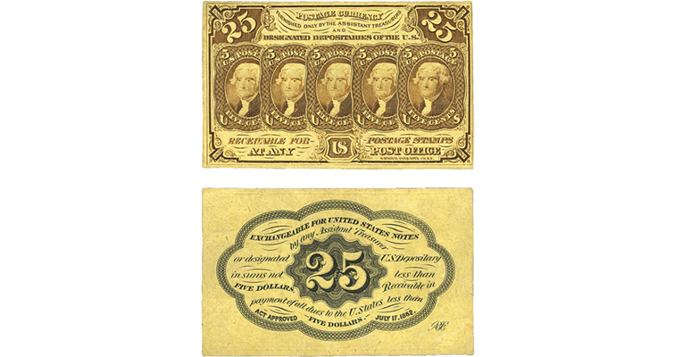 25-cent-postage-currency-ha