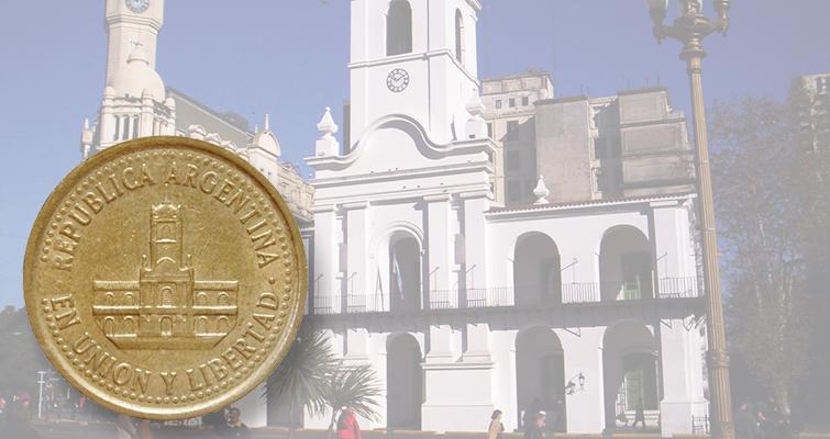 25-centavos-cabildo-lead