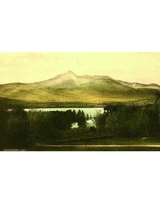 25_2013_nh_cw-61_1911_postcard_w_mt_c_and_lake