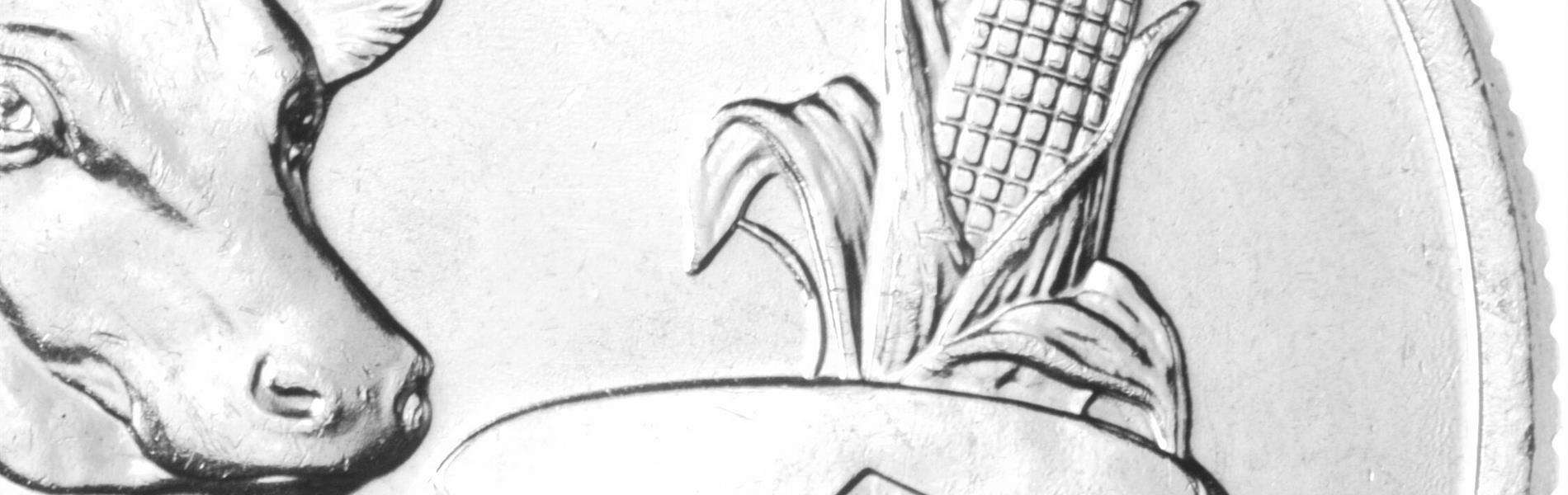 25c-wis-leaf-up-close-up
