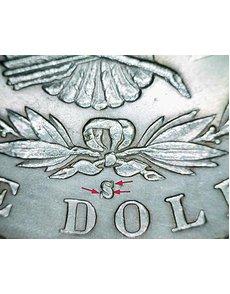 2_1889-s_embossed_mintmark
