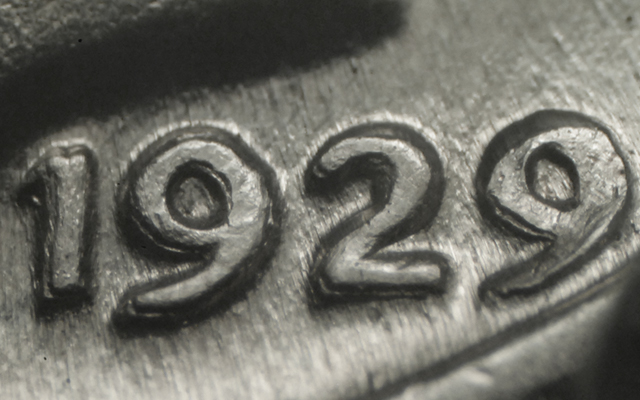 2_1929-s-10c-wddo-001