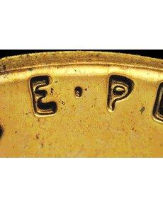 2_1957_1c_pr_wddr-015_e_dot_pl