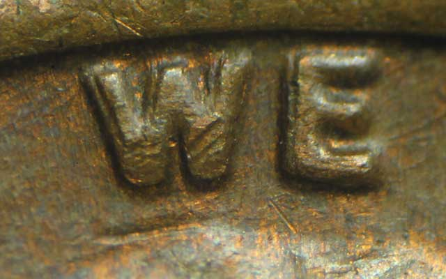 Collectors make doubled die finds on Lincoln cents