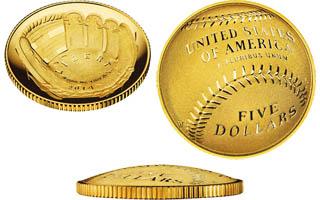 2_2014-baseball-hof-gold-prf_merged