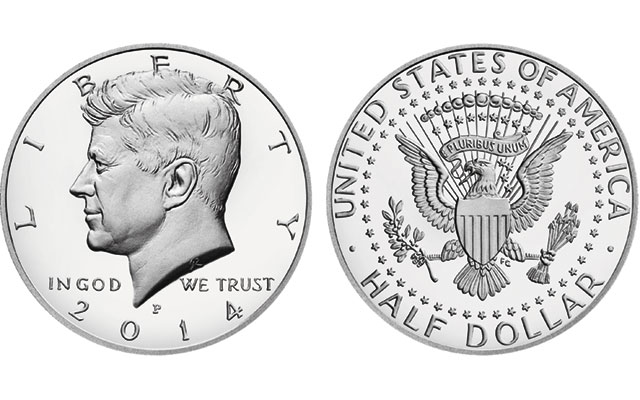 2_2014_Kennedy-50th-Silver_PROOF_P_Merged