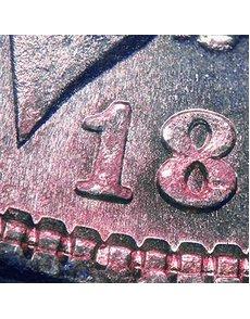 2_87_v5_date_position_1