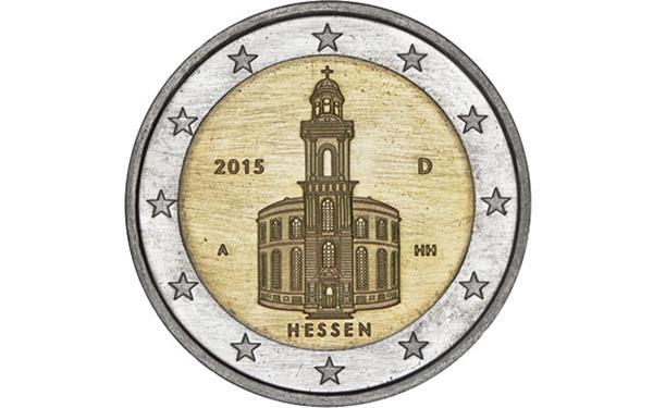 2_euro_hessen-2015