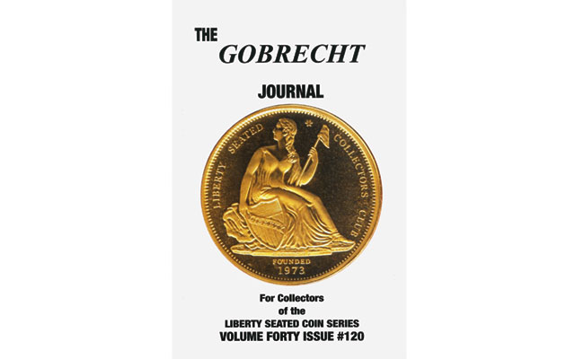 5 coin clubs and how they use both print and digital media to publish journals
