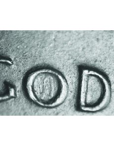 2_god_kent_1