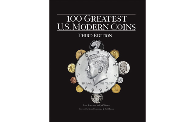 2_greatest_modern-3rd_cover