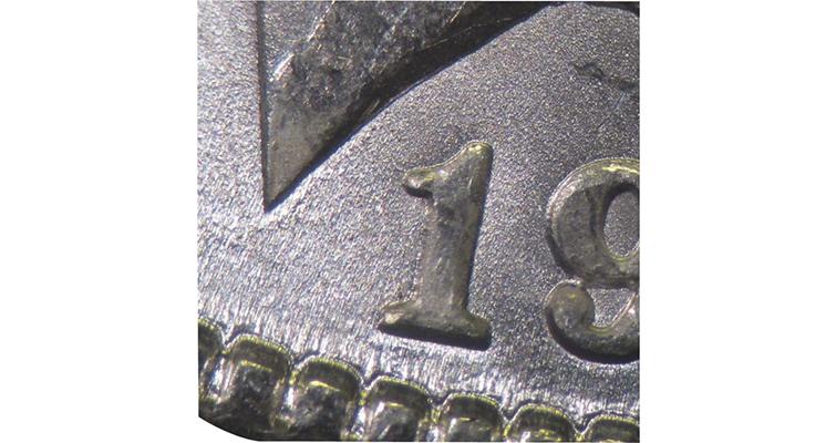 3-02o-v4b-date-position