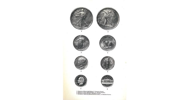 3-1916-mint-directors-report