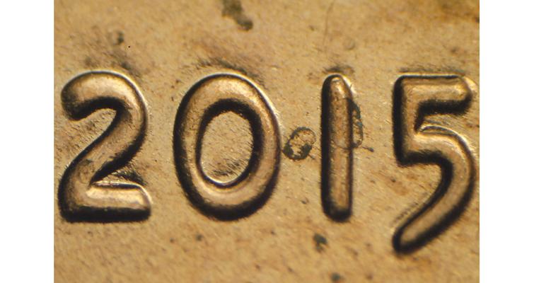3-2015-1c-wddo-014
