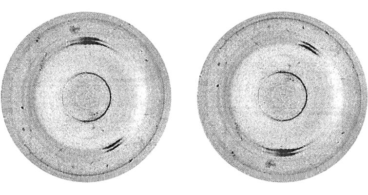 3-bullseye-comp-merged