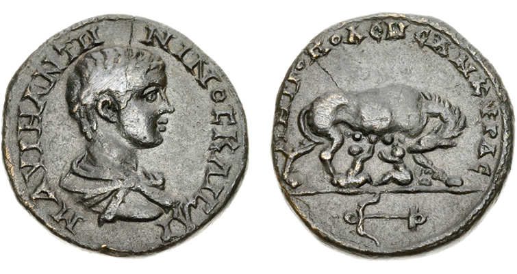 3-caracalla-circa-198-to-217-bronze-coin