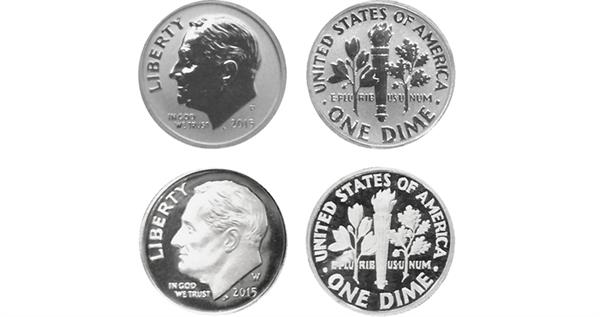 3-coin-silver-set-merged