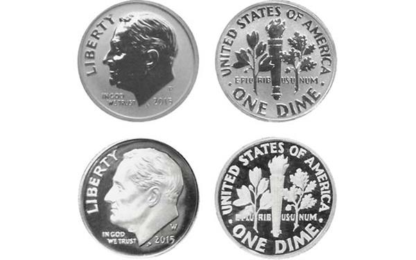 3-coin-silver-set_merged