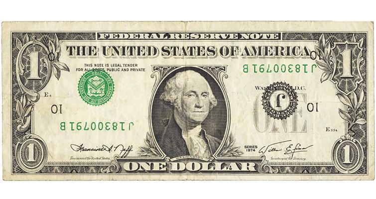 3-invert-overprint-1974-1908-j-vf-25-ppq-face