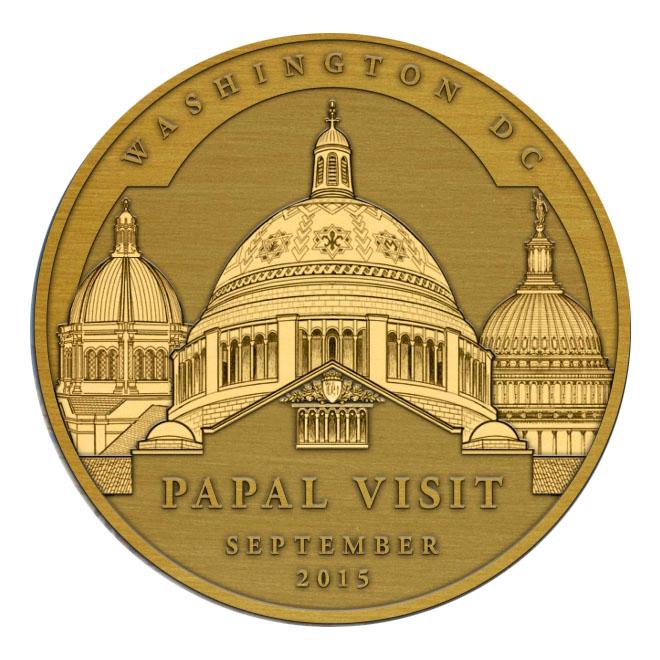 3-papal-bronze-rev