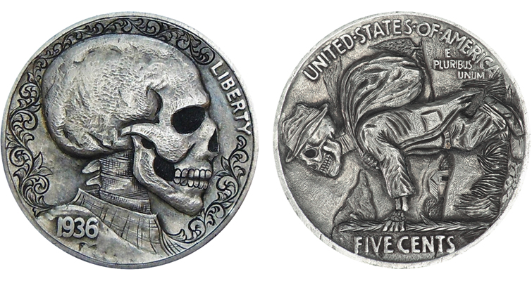 3-skull-scrolls-merged
