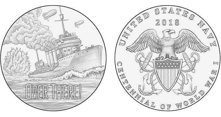 3-ww1-centennial-navy-medal-merged